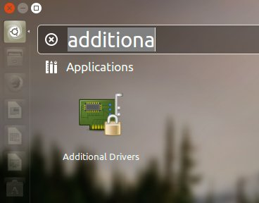 Utility for drivers