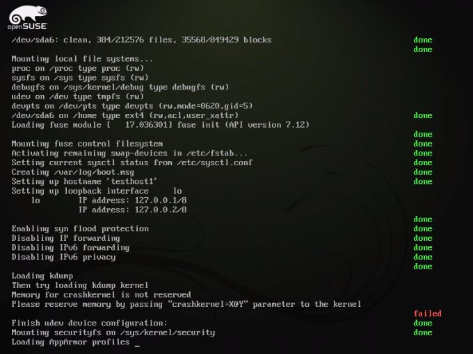 The ultimate guide to Linux for Windows users