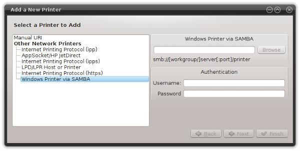 how do i setup print to pdf on windows 7