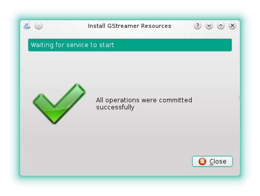 OpenSUSE 13 2 review - Back in the game!
