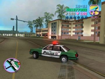 Gta Vice City Satisfaction Galore