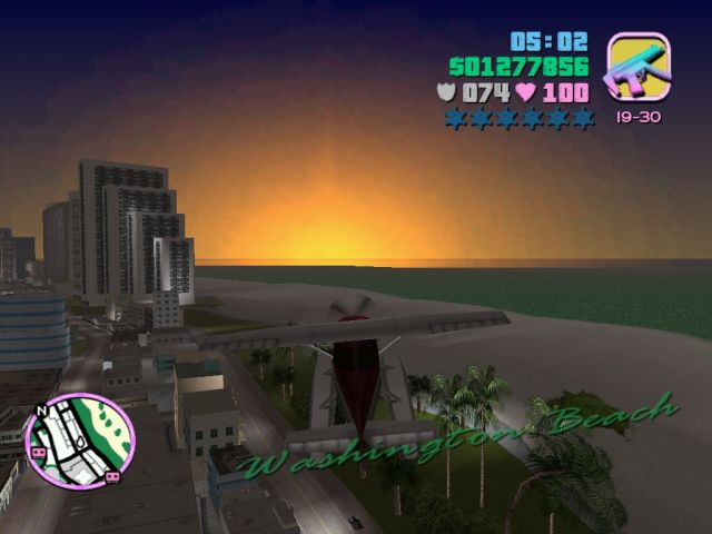 gta_nostalgic_sunrise.jpg