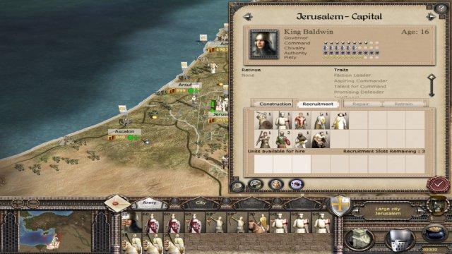medieval ii total war review very good