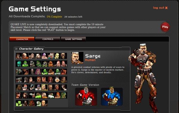 Online casino play quake online - Casino free bonuses