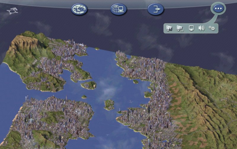 an overview of the computer software and the simcity video game developed by maxis Simtower computer game overview with help and questions and answers about the game from maxis  from the same company who brought you simcity, maxis introduces .