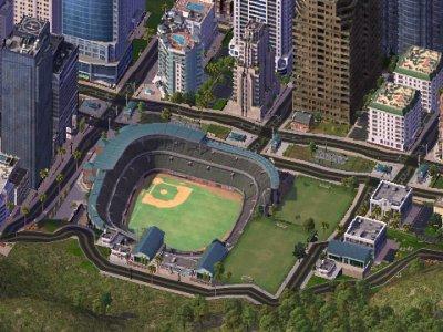 http://www.dedoimedo.com/images/games/simcity-stadium.jpg