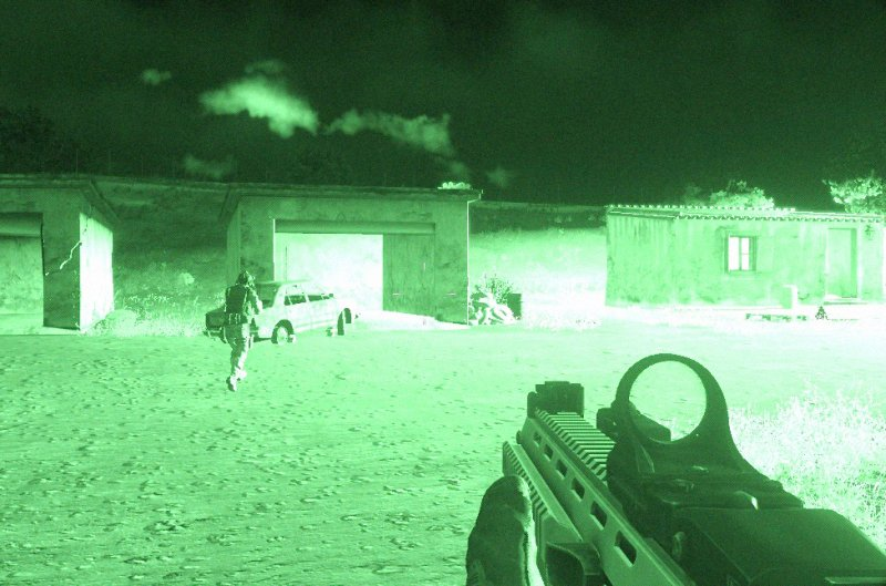 http://www.dedoimedo.com/images/games_new/arma-realism-raid.jpg
