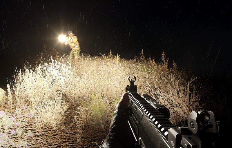 arma3-hope-rain-field.jpg