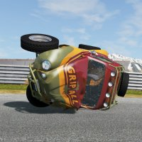 BeamNG.drive review