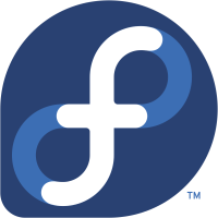 Fedora 32 tweaks
