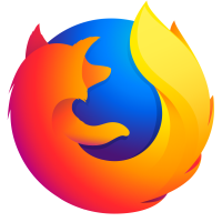 Firefox 79 for Android review