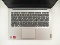 Lenovo IdeaPad 3 second review