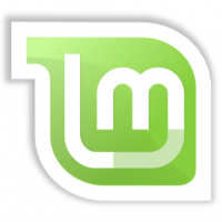 Linux Mint 20 Ulyana Cinnamon review