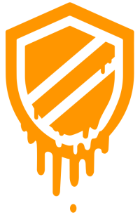 Meltdown patches & performance impact