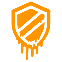 Meltdown icon