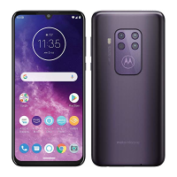 Motorola One Zoom follow-up review