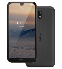 Nokia 1.3 review