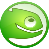 OpenSUSE Leap 15.2 review