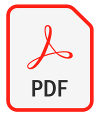 How to flatten PDF files tutorial