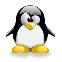 2010 HP laptop & modern Linux distributions