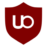 Ublock Origin review