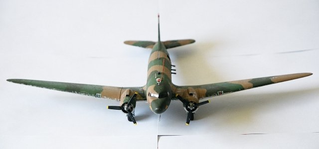 AC-47 front top